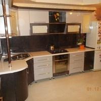 Кухни на заказ в Брянске №90