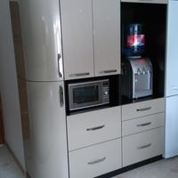 Кухни на заказ в Брянске №26