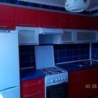 Кухни на заказ в Брянске №6