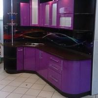 Кухни на заказ в Брянске № 114