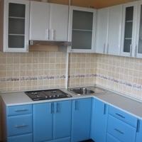 Кухни на заказ в Брянске №83