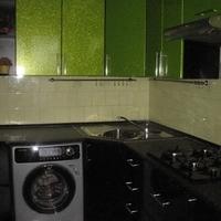 Кухни на заказ в Брянске №74