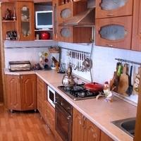 Кухни на заказ в Брянске №64