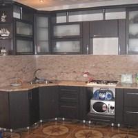 Кухни на заказ в Брянске №75