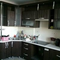 Кухни на заказ в Брянске №48