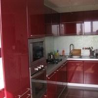 Кухни на заказ в Брянске №58