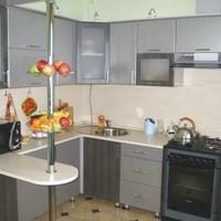 Кухни на заказ в Брянске №65