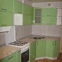 Кухни на заказ в Брянске №84