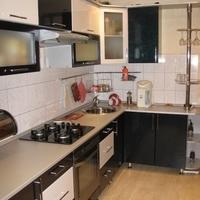 Кухни на заказ в Брянске №29