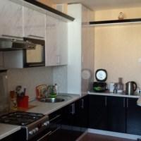 Кухни на заказ в Брянске №85