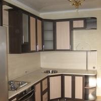 Кухни на заказ в Брянске №66