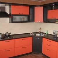 Кухни на заказ в Брянске №67
