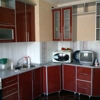 Кухни на заказ в Брянске №50