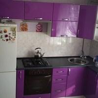 Кухни на заказ в Брянске №86
