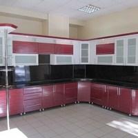 Кухни на заказ в Брянске №77