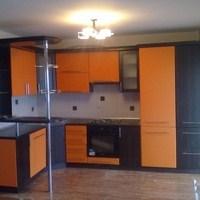 Кухни на заказ в Брянске №41