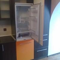 Кухни на заказ в Брянске №42