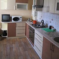 Кухни на заказ в Брянске №61