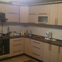 Кухни на заказ в Брянске №51