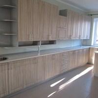 Кухни на заказ в Брянске №79