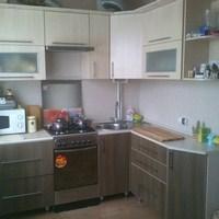 Кухни на заказ в Брянске №33