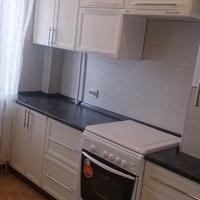 Кухни на заказ в Брянске №53