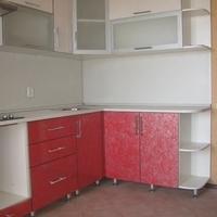 Кухни на заказ в Брянске №70