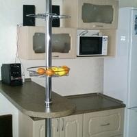 Кухни на заказ в Брянске №54
