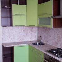 Кухни на заказ в Брянске №35