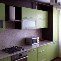 Кухни на заказ в Брянске №36