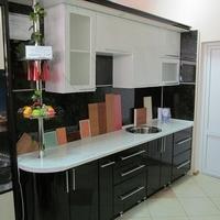 Кухни на заказ в Брянске №81