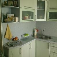 Кухни на заказ в Брянске №46