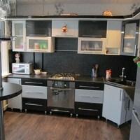 Кухни на заказ в Брянске №82