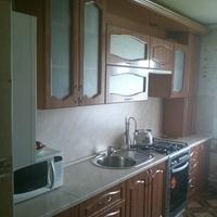 Кухни на заказ в Брянске №47