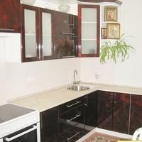 Кухни на заказ в Брянске №73