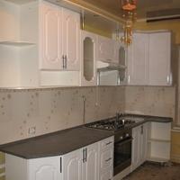 Кухни на заказ в Брянске №63